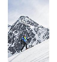 Karpos Alagna - Skitourenhose - Herren, Black/Green