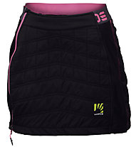 Karpos Alagna Plus - Winterrock - Damen, Black/Pink