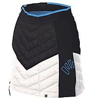 Karpos Alanga Plus Evo W - Winterrock - Damen, White/Black