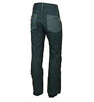 Karpos Baita - pantaloni scialpinismo - uomo, Dark Green