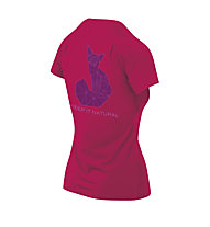 Karpos Botton d'Oro - T-Shirt - Damen, Pink