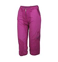 Karpos Bould 3/4 - Kletterhose 3/4 - Damen, Pink