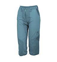 Karpos Bould 3/4 - Kletterhose 3/4 - Damen, Light Blue