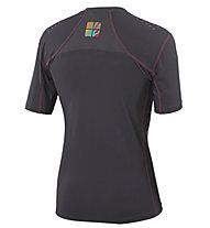 Karpos Bull Jersey - T-Shirt Wandern - Herren, Grey