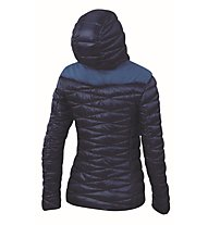 Karpos Croda Bianca - giacca trekking - donna, Dark Blue