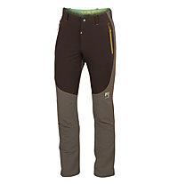 Karpos Dolomia - pantaloni scialpinismo - uomo, Black/Grey