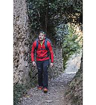 Karpos Fantasia Evo - Wander- und Trekkinghose - Herren, Blue