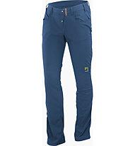 Karpos Far - Pantaloni lunghi trekking - uomo, Blue