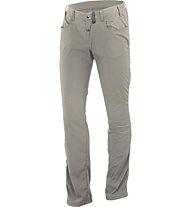 Karpos Far - Pantaloni lunghi trekking - uomo, Beige