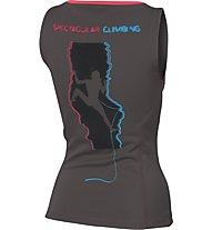 Karpos Futura - Trägershirt Trekking - Damen, Pink