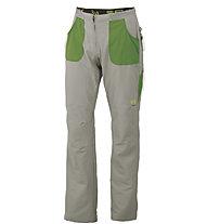 Karpos Granite - pantaloni trekking - uomo, Grey/Green