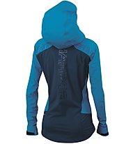 Karpos Jorasses Plus - giacca in GORE-TEX - donna, Blue