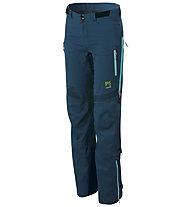 Karpos Jorasses Plus - Skitourenhose - Damen, Blue