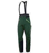 Karpos K-Performance GTX Pro - pantalone hardshell - uomo, Green