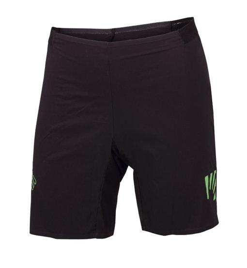 Karpos Lavaredo - pantaloni corti trail running - uomo. Taglia 2XL