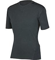Karpos Lo-Lote Jersey - T-Shirt Klettern - Herren, Black