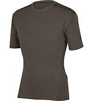 Karpos Lo-Lote Jersey - T-Shirt Klettern - Herren, Brown
