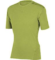 Karpos Lo-Lote Jersey - T-Shirt Klettern - Herren, Green