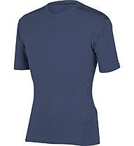 Karpos Lo-Lote Jersey - T-Shirt Klettern - Herren, Blue