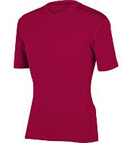 Karpos Lo-Lote Jersey - T-Shirt Klettern - Herren, Red