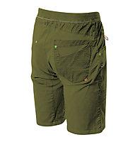 Karpos Noghera Bermuda - Kletterhose kurz - Herren, Green