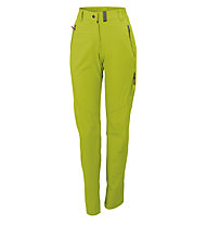 Karpos Remote Evo - pantaloni lunghi trekking - donna, Light Green