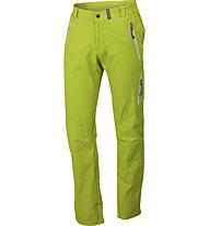Karpos Remote - Pantaloni lunghi trekking - uomo, Green