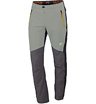Karpos Rock Fly - Wander- und Bergsporthose - Herren, Light Grey