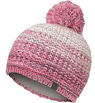 Karpos Rozes - berretto, Pink