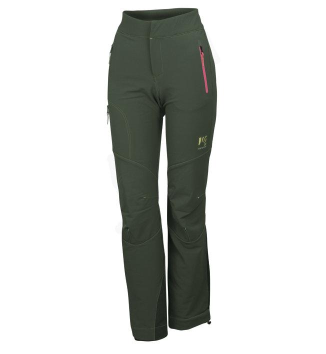Karpos Spirit - Skitourenhose - Damen, Dark Green