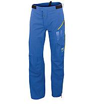 Karpos Storm Pant - pantalone hardshell - uomo, Light Blue