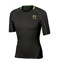 Karpos Swift Jersey - T-Shirt Bergsport - Herren, Black