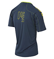 Karpos Swift Jersey - T-Shirt Bergsport - Herren, Dark Blue