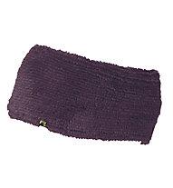Karpos Vertice - Stirnband, Purple