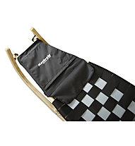 Kathrein Spritzschutz Tasche, Black