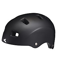 KED 5Forty - casco bici