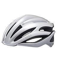 KED Wayron - Fahrradhelm Roadbike, Grey