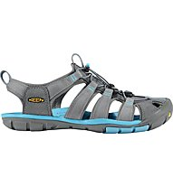 new styles 5d57f e653a Clearwater - sandali trekking - donna