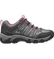 Keen Oakridge Wp - scarpe escursionismo - donna, Magnet