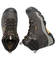 Keen Revel III - scarpe da trekking - uomo