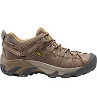 Keen Targhee II Wp - Wander- und Trekkingschuh - Herren, Cascade
