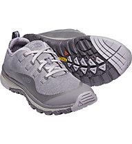 Keen Terradora - sneakers - donna, Grey