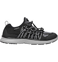 Keen Uneek Exo - scarpe outdoor - donna, Black