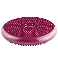 Kettler Air Pad - Balance Board, Burgundy
