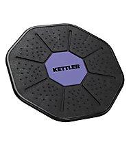 Kettler Balance Board, Black/Violet