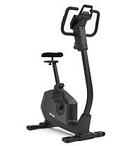 Kettler Ride 100 - Hometrainer, Grey