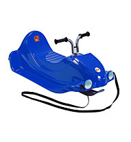 KHW Snow Quad, Blue