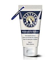 Kletter Retter Hand Cream - beruhigende Hautlotion, 0,03