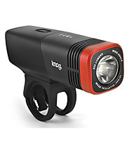 Knog Blinder Arc 5.5, Red