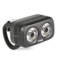 Knog Luce a LED anteriore Blinder Road 2, Black
